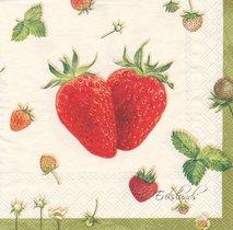 Stor jordgubbe    5025