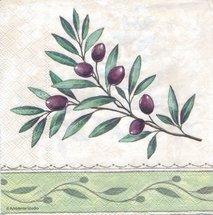 Olivkvist