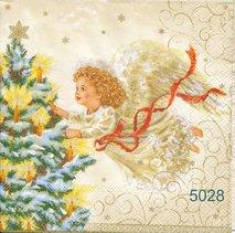Julängel