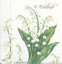 Liljekonvaljer   kaf4030